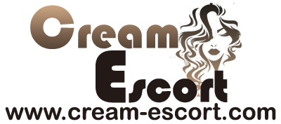 Cream-Escort Stuttgart